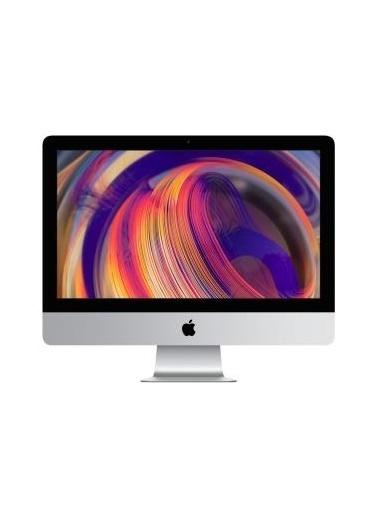 Apple Bilgisayar Renkli